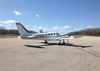 Aircraft for Sale in Alberta, Canada: 1979 Cessna 340A