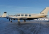 1978 Piper PA-31 Chieftain Panther
