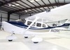 Aircraft for Sale in Texas, United States: 2005 Cessna 206H