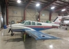 Aircraft for Sale in Alberta, Canada: 1965 Beech 95-B55 Baron