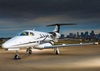 Aircraft for Sale in United States: 2009 Embraer Phenom 100