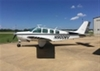 Aircraft for Sale in Mississippi, United States: 1970 Beech A36 Bonanza