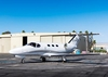 Aircraft for Sale in Alberta, Canada: 2008 Cessna 510