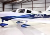 Aircraft for Sale in Texas, United States: 2014 Cessna 400 Corvalis TTX