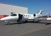 Aircraft for Sale in Canada: 1981 Learjet 35A