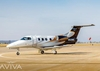 Aircraft for Sale in Missouri, United States: 2009 Embraer Phenom 100
