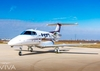 Aircraft for Sale in Texas, United States: 2013 Embraer Phenom 100