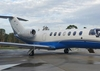Aircraft for Sale in Texas, United States: 2009 Cessna 525 Citation CJ3