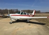 Aircraft for Sale in Mississippi, United States: 1978 Beech A36 Bonanza