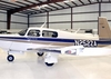 Aircraft for Sale in Texas, United States: 1987 Mooney M20K