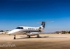 Aircraft for Sale in California, United States: 2011 Embraer Phenom 300
