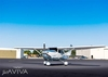 Aircraft for Sale in Kansas, United States: 1978 Cessna 206 Stationair