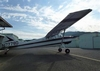 Aircraft for Sale in California, United States: 1952 Cessna 170B