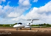 Aircraft for Sale in Texas, United States: 2014 Cessna 525 Citation CJ1