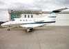 Aircraft for Sale in United States: 2006 Embraer Phenom 100
