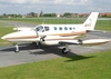Cessna 421B Golden Eagle