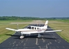 1983 Piper PA-32R-301T Turbo Saratoga