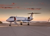 Aircraft for Sale in Georgia, United States: 1997 Gulfstream GIV/SP