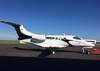 Aircraft for Sale in United States: Embraer Phenom 100