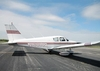 Aircraft for Sale in United States: Piper PA-28-180 Cherokee