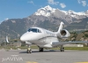 Aircraft for Sale in Switzerland: 1996 Cessna 750 Citation X