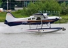 Aircraft for Sale in Alberta, Canada: 2002 de Havilland DHC-2T Beaver