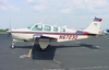 Aircraft for Sale in Mississippi, United States: 1983 Beech A36 Bonanza