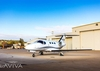 Aircraft for Sale in Ohio, United States: 2008 Cessna 510 Citation Mustang