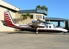 Aircraft for Sale in United States: Aero Commander 690C-10 Jetprop 840
