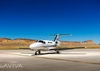 Aircraft for Sale in California, United States: 2009 Cessna 510 Citation Mustang