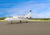 Aircraft for Sale in Texas, United States: 1985 Dassault 50 Falcon