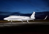 Aircraft for Sale in Pennsylvania, United States: 2011 Dassault 2000LXy Falcon
