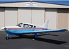 Aircraft for Sale in California, United States: 1973 Piper PA-28R-200 Arrow II