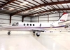 Aircraft for Sale in Texas, United States: 1979 Cessna 411 Citation Sierra