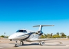 Aircraft for Sale in Arizona, United States: 2010 Embraer Phenom 100