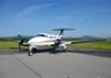 1976 Beech 200 King Air/Catpass