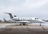 Aircraft for Sale in Massachusetts, United States: 2015 Embraer Phenom 300