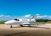 Aircraft for Sale in Wisconsin, United States: 2011 Cessna 510
