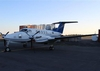 Aircraft for Sale in Alberta, Canada: 1977 Beech 200 King Air