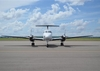 Aircraft for Sale in Missouri, United States: 1979 Beech 200 King Air