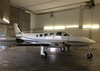 Aircraft for Sale in Alberta, Canada: 1973 Cessna 340A