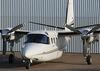 Aircraft for Sale in United States: Aero Commander 695A-10 Jetprop 1000