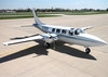 Aircraft for Sale in United States: Aerostar 601P
