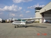 Aircraft for Sale in Mississippi, United States: 1982 Cessna TR182 Turbo Skylane