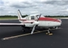 Aircraft for Sale in Mississippi, United States: 1966 Piper PA-23 Aztec C