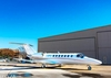 Aircraft for Sale in Texas, United States: 2008 Cessna 525 Citation CJ3