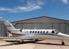 Aircraft for Sale in Australia: 2006 Cessna 525A Citation CJ1