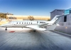 Aircraft for Sale in Alberta, Canada: 2004 Learjet 40