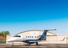 Aircraft for Sale in Texas, United States: 2014 Embraer Phenom 300