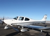 Aircraft for Sale in Canada: 2010 Cirrus SR-22G3 Turbo X-Edition